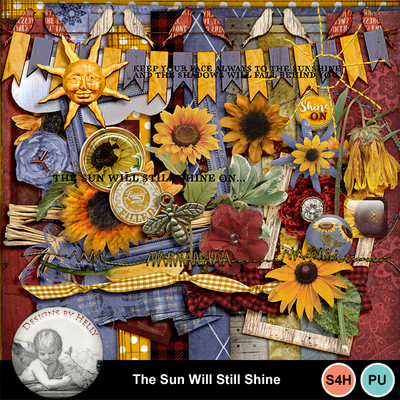 The_sun_will_still_shine