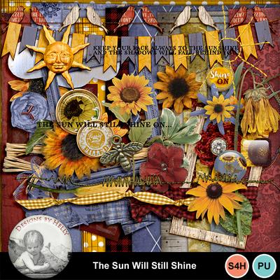 The_sun_will_still_shine