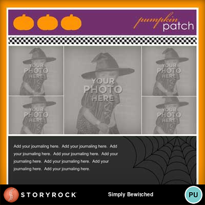 Simply_bewitched-005