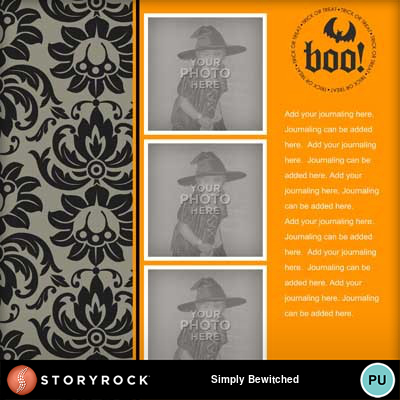 Simply_bewitched-006