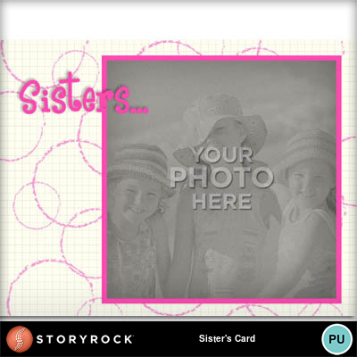 Sister_s_card