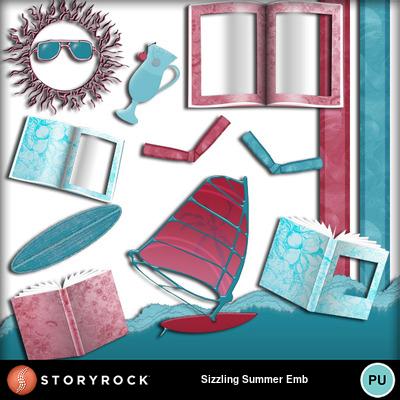 Sizzling_summer_emb