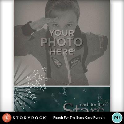 Reach_for_the_stars_card-portrait-001