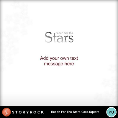 Reach_for_the_stars_card-square-002