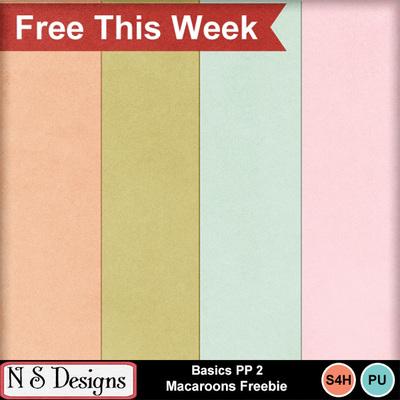 Basics_pp2_solids