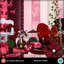 Romance-1_small