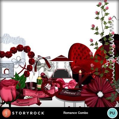 Romance-3
