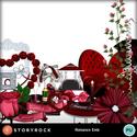 Romance-3_small