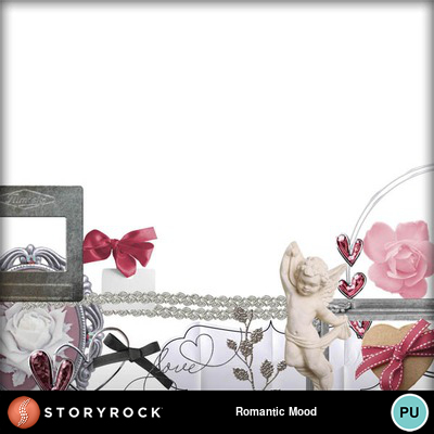 Romantic_mood-3