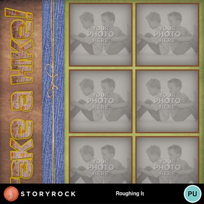 Roughing_it-002
