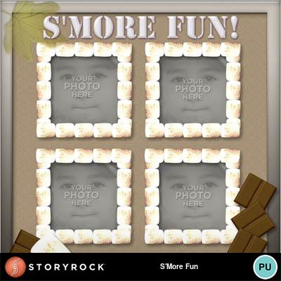 S_more_fun-001