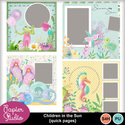 Childrenits_quickpage_small