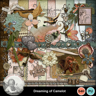Dreaming_of_camelot