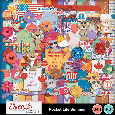 Pocketlifesummer1