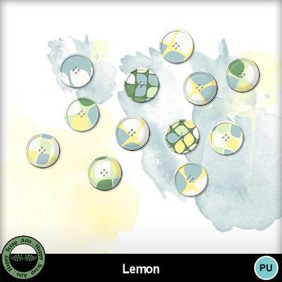 Lemon__4_