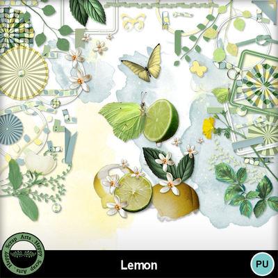 Lemon__1_
