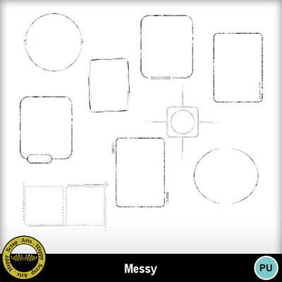 Messy1__4_