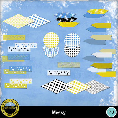 Messy1__6_