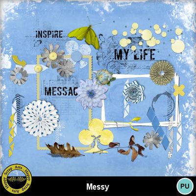 Messy1__2_