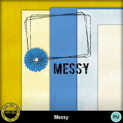 Messy1__8_