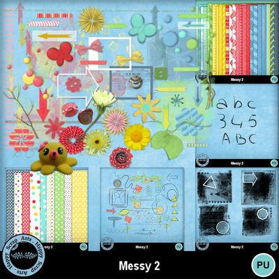 Messy2__10__new1
