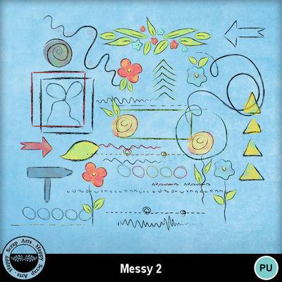 Messy2__10_