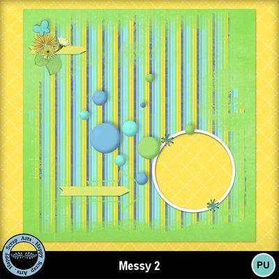 Messy2__7_