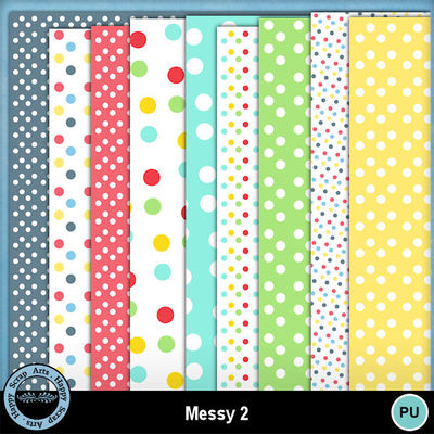 Messy2__3_