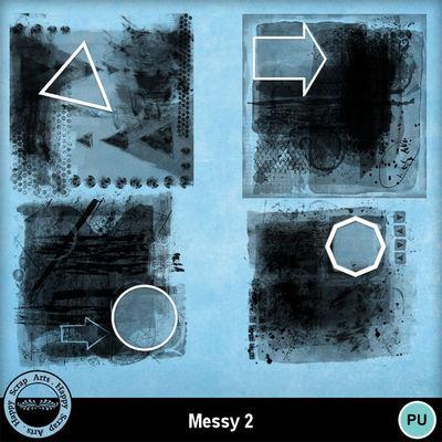 Messy2__4_