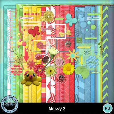 Messy2__1_