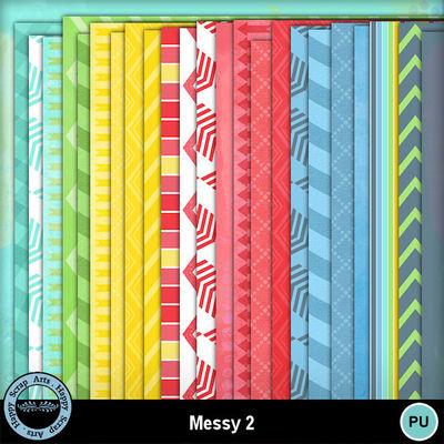 Messy2__2_