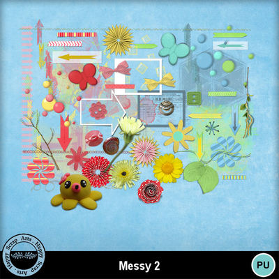 Messy2__9_