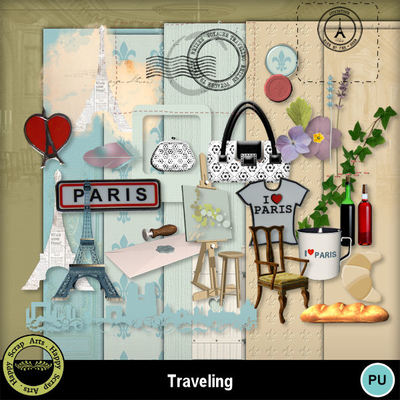 Traveling__2_