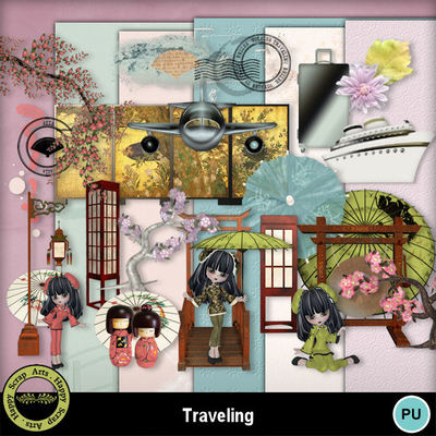 Traveling__5_