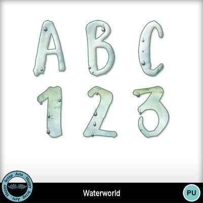 Waterworld__4_