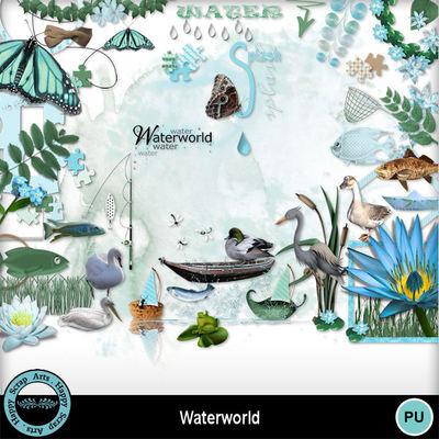 Waterworld__1_