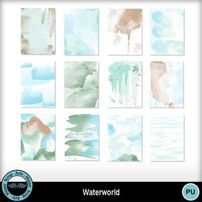 Waterworld__3_