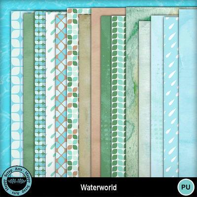 Waterworld__5_