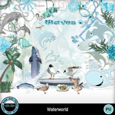 Waterworld__2_