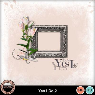 Yesido2__5_