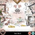 Yesido2__2__small