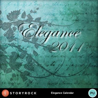 Elegance_calendar-001
