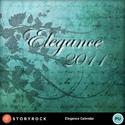 Elegance_calendar-001_small
