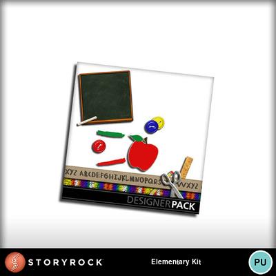 Elementary_kit-_3s_-9