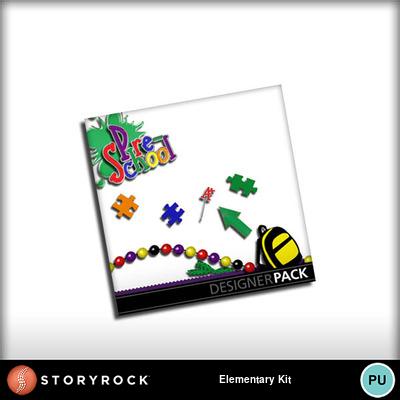 Elementary_kit-_3s_-10