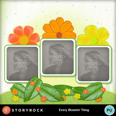 Every-bloomin_-thing-005