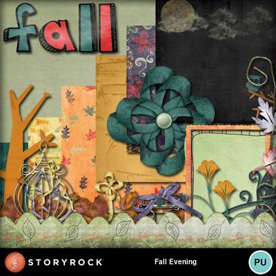 Fall_evening-1