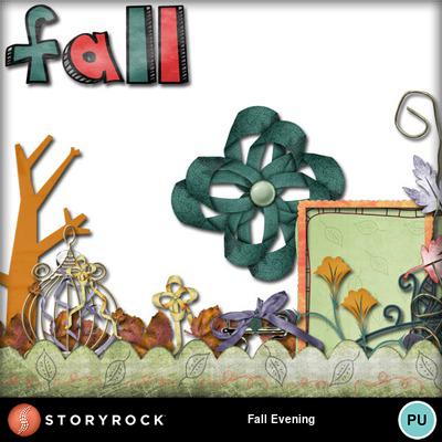 Fall_evening-3