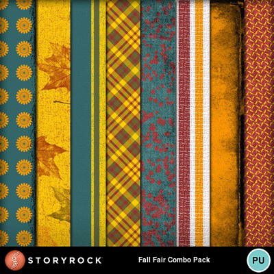 Fall_fair-2