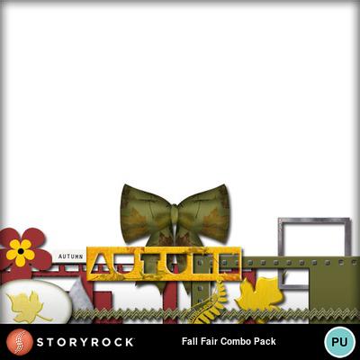 Fall_fair-3